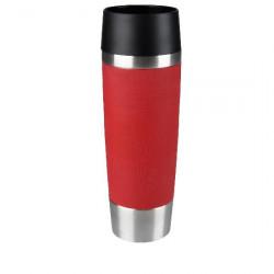 Термокружка EMSA TRAVEL MUG GRANDE, 0,5 л, красная Emsa 515617
