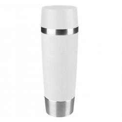 Термокружка EMSA TRAVEL MUG GRANDE, 0,5 л, белая Emsa 515682