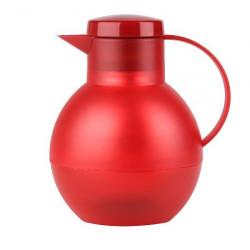 Термос-чайник EMSA SOLERA, 1 л, красный Emsa 509155