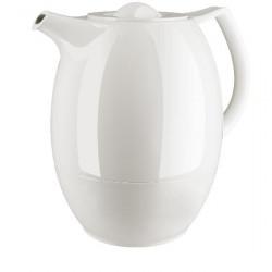 Заварочный термос-чайник EMSA ELLIPSE, 1 л Emsa 503692