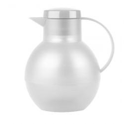 Термос-чайник EMSA SOLERA, 1 л, белый Emsa 509154