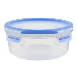 Контейнер EMSA CLIP&CLOSE пластиковый круглый, 0.85 л Emsa 508552