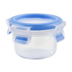 Контейнер EMSA CLIP&CLOSE пластиковый круглый, 150 мл Emsa 508550