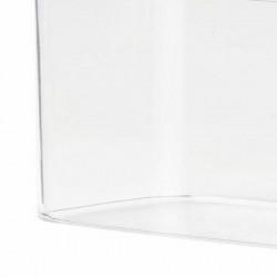 Контейнер EMSA OPTIMA для сыпучих продуктов прямоугольный, 2.2 л Emsa 513559