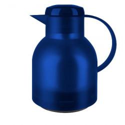 Термос-чайник EMSA SAMBA, 1 л, синий Emsa 504231