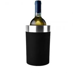 Ведёрко для охлаждения вина EMSA THERMO Emsa 507602