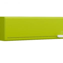 Диспенсер для плёнки и фольги EMSA SMART, зелёный Emsa 515233