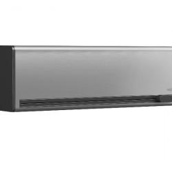 Диспенсер для плёнки и фольги EMSA SMART, сталь Emsa 515220