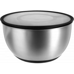 Миска для салата EMSA ACCENTA, 26 см Emsa 515648