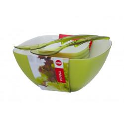 Набор посуды для салата EMSA VIENNA 6 предметов Emsa 509824