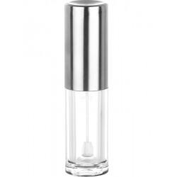 Спрей для масла или уксуса EMSA ACCENTA, 0,25 л, сталь Emsa 504672