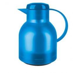 Термос-чайник EMSA SAMBA, 1 л, лазурный Emsa 509819