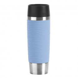 Термокружка 0,5 л, синяя EMSA N2012100