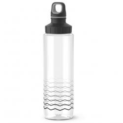 Бутылка 0,7л Emsa F3030800