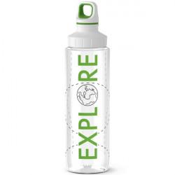 Бутылка для воды 0,7 л Emsa DRINK2GO N3031200
