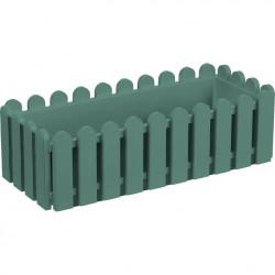 Кашпо для балкона/подоконника EMSA LANDHAUS 517500