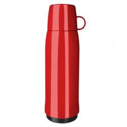 Термос EMSA Rocket 0,9 л, красный Emsa 518517