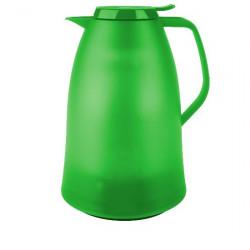 Термос-чайник EMSA MAMBO, 1 л, зелёный Emsa 514505