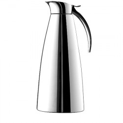 Термос-чайник EMSA ELEGANZA, 1,3 л, сталь Emsa 502664