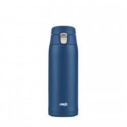 Термокружка EMSA Travel Mug Light N2150900