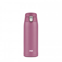 Термокружка EMSA Travel Mug Light N2151100