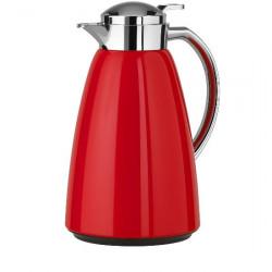 Термос-чайник EMSA CAMPO, 1 л, красный Emsa 516525
