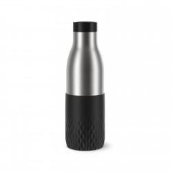 Бутылка для воды 0,5 л Emsa N3110500