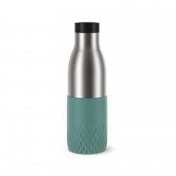Бутылка для воды 0,7 л Emsa N3111200