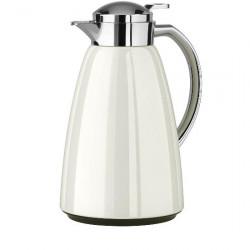 Термос-чайник EMSA CAMPO, 1 л, белый Emsa 516526