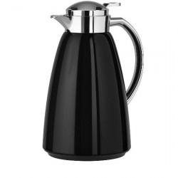 Термос-чайник EMSA CAMPO, 1 л, антрацит Emsa 516527