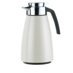 Термос-чайник EMSA BELL, 1,5 л, кремовый Emsa 513816
