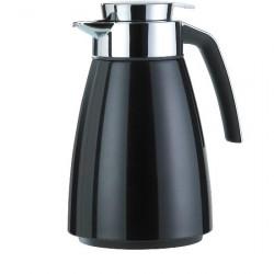 Термос-чайник EMSA BELL, 1 л, чёрный Emsa 513810