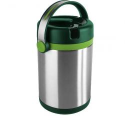 Термос для ланча EMSA MOBILITY, 1,7 л, зелёный Emsa 512967