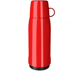 Термос EMSA ROCKET, 0,75 л, красный Emsa 502447
