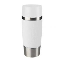 Термокружка EMSA TRAVEL MUG, 0,36 л, белая Emsa 515108