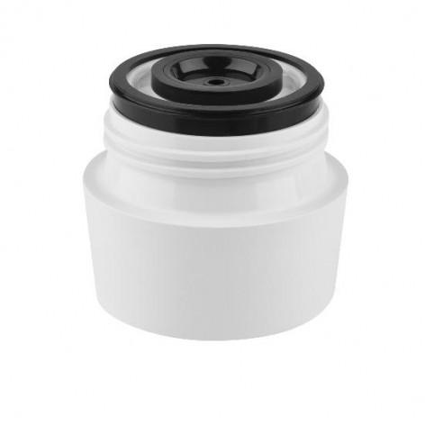 Термокружка EMSA TRAVEL MUG GRANDE, 0,5 л, белая Emsa 515682 - emsa – фото 7