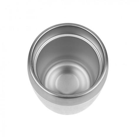 Термостакан EMSA TRAVEL CUP, 0,2 л, белый Emsa 515679 - emsa – фото 3