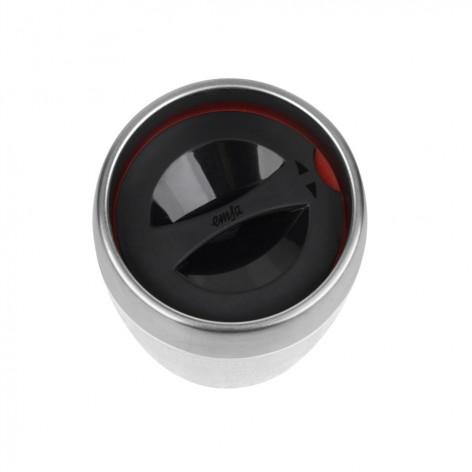 Термостакан EMSA TRAVEL CUP, 0,2 л, белый Emsa 515679 - emsa – фото 4