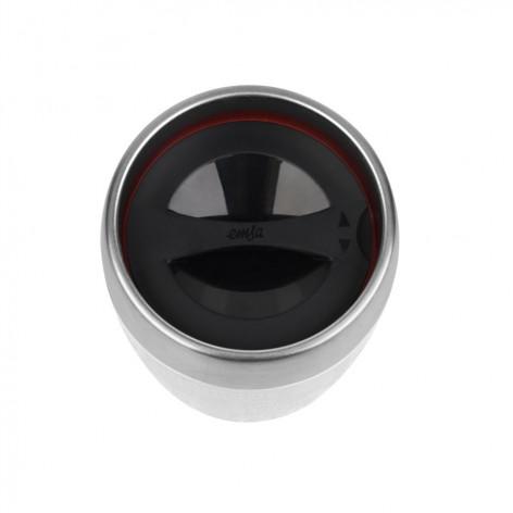 Термостакан EMSA TRAVEL CUP, 0,2 л, белый Emsa 515679 - emsa – фото 5