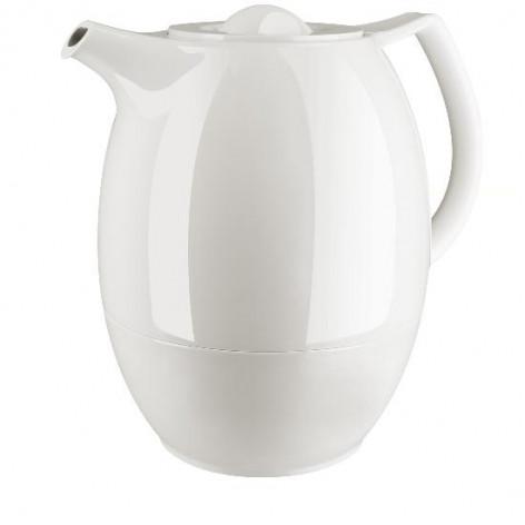 Заварочный термос-чайник EMSA ELLIPSE, 1 л Emsa 503692 - emsa – фото 1