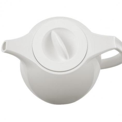 Заварочный термос-чайник EMSA ELLIPSE, 1 л Emsa 503692 - emsa – фото 2