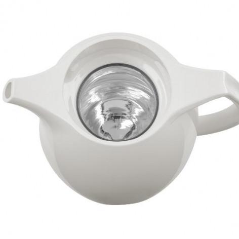 Заварочный термос-чайник EMSA ELLIPSE, 1 л Emsa 503692 - emsa – фото 4