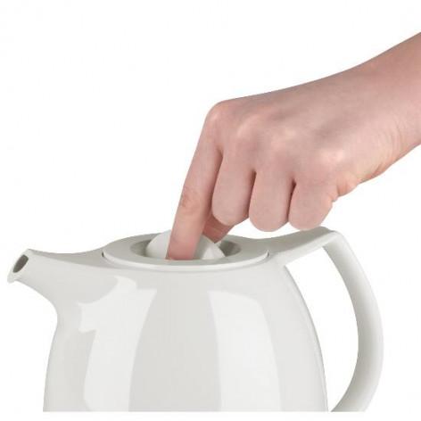Заварочный термос-чайник EMSA ELLIPSE, 1 л Emsa 503692 - emsa – фото 6