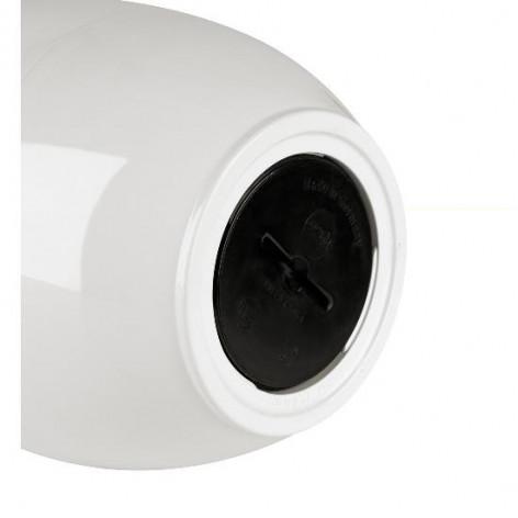 Заварочный термос-чайник EMSA ELLIPSE, 1 л Emsa 503692 - emsa – фото 7