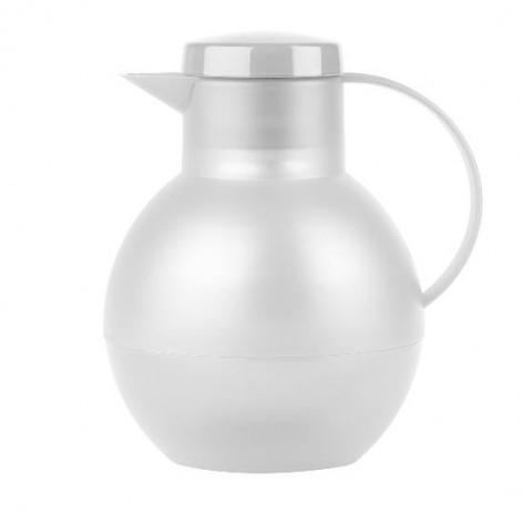 Термос-чайник EMSA SOLERA, 1 л, белый Emsa 509154 - emsa – фото 1