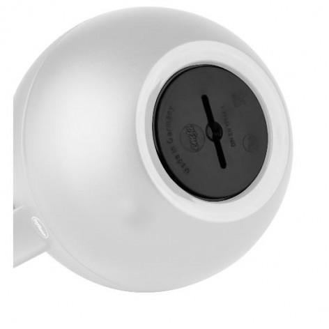 Термос-чайник EMSA SOLERA, 1 л, белый Emsa 509154 - emsa – фото 6