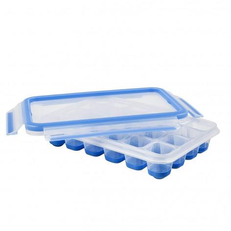 Контейнер для льда EMSA CLIP&CLOSE пластиковый прямоугольный Emsa 514549 - emsa – фото 2