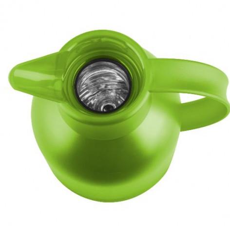 Термос-чайник EMSA SAMBA, 1 л, светло-зеленый Emsa 505763 - emsa – фото 3