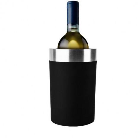 Ведёрко для охлаждения вина EMSA THERMO Emsa 507602 - emsa – фото 1