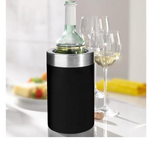 Ведёрко для охлаждения вина EMSA THERMO Emsa 507602 - emsa – фото 3